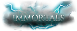 Lightning Immortals